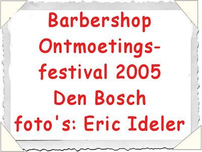 2005-0924  BOF