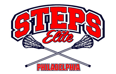 STEPS Elite Philadelphia Logos