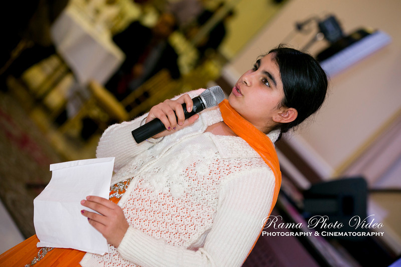 Rama Photo Video_0028.jpg