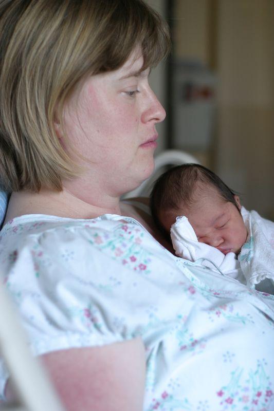 Baby Zoe 072.JPG