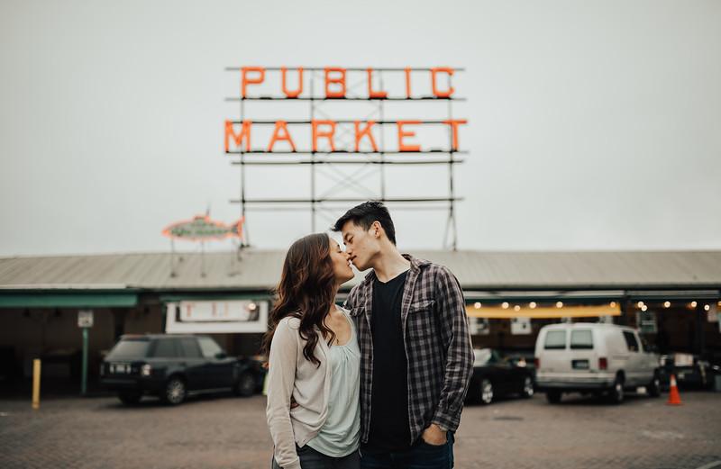 2017-04-11_ROEDER_TommyAlexa-Seattle-Engagement_0622.jpg