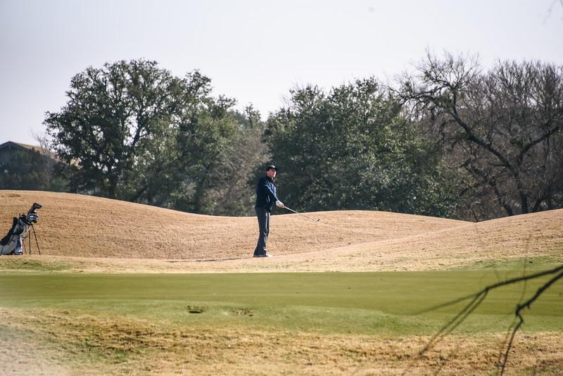 GolfBoy_Jan14_ElainaEich0041.jpg