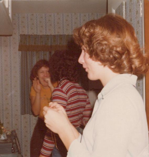 1978_unlabeled_0036.jpeg