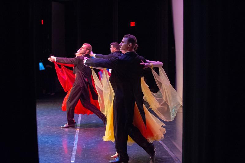 BalletETC-6167.jpg