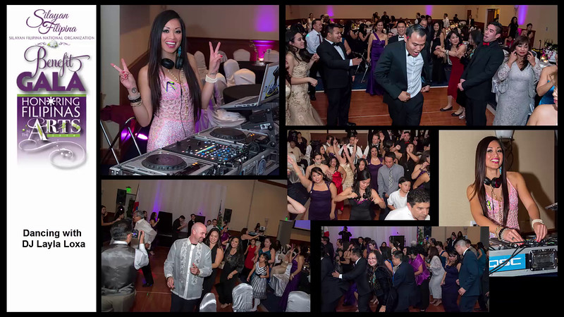 12-20-2014 10.00pm Dancing with DJ Layla Loxa