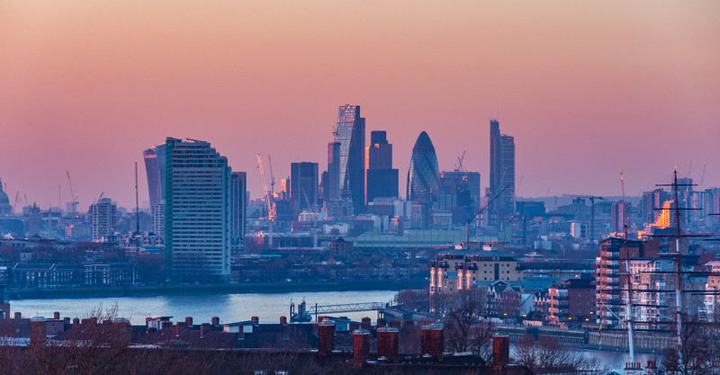 sunset-of-city-from-the-hill-of-greenwich.jpg
