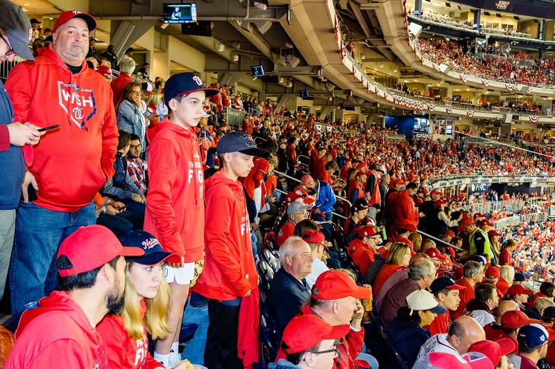 2019 World Series Game 3-3675.jpg