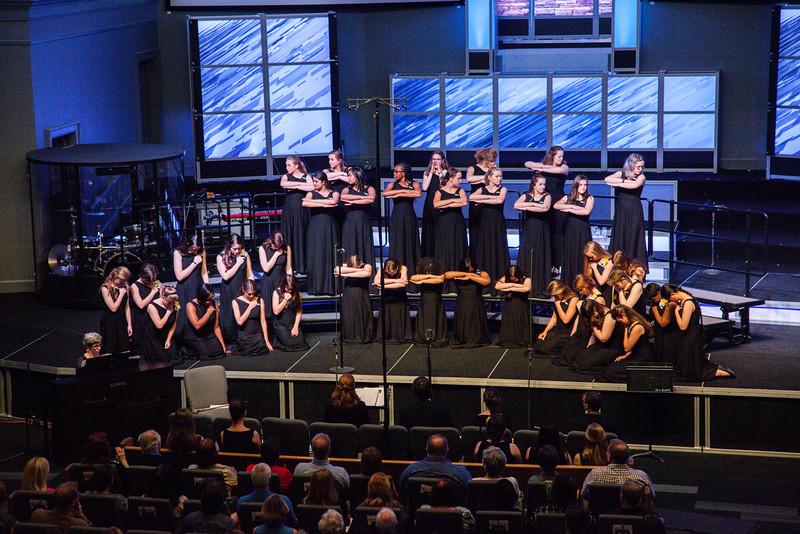 0398 Apex HS Choral Dept - Spring Concert 4-21-16.jpg