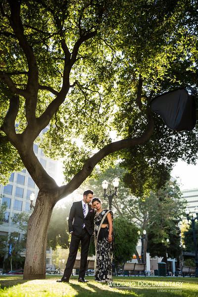 Rajul_Samir_Wedding-841.jpg