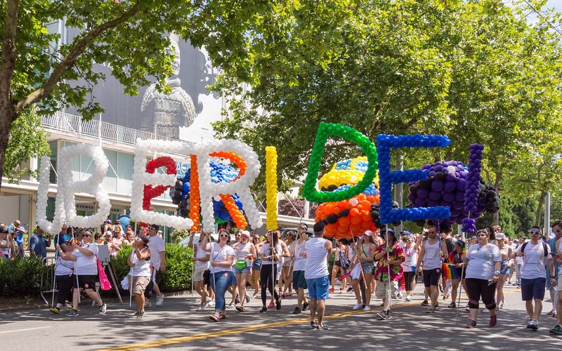 2017-Pride-257.jpg