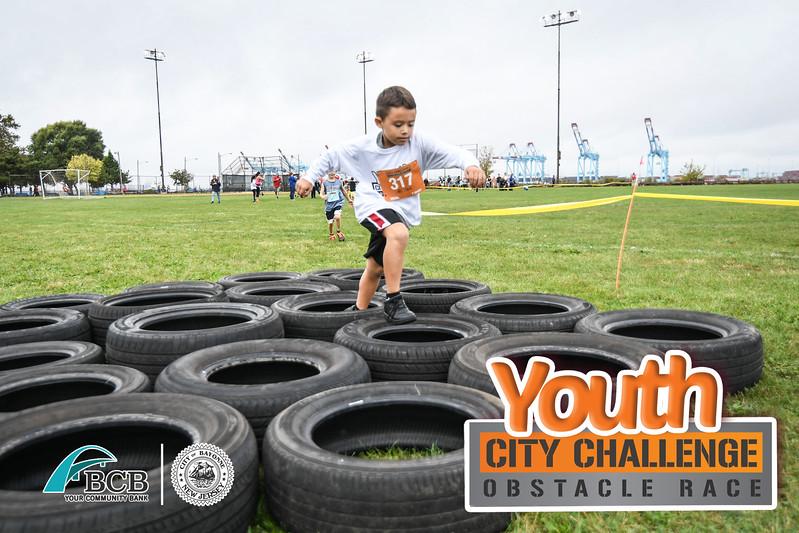 YouthCityChallenge2017-270.jpg