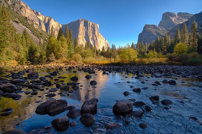 141025 Yosemite NP