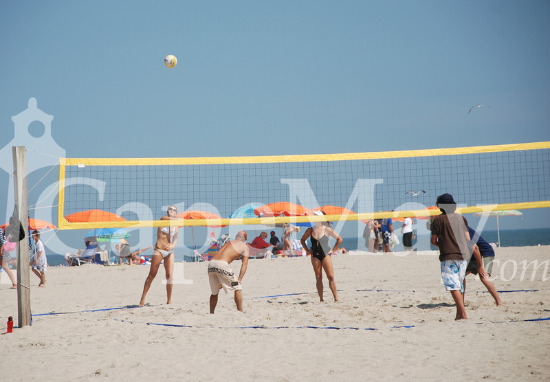 VolleyballAug1.jpg