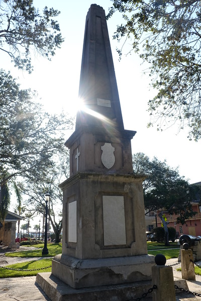 St. Augustine Confederate Monument - extra 1.JPG