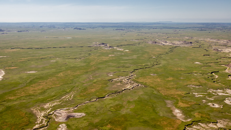 National Badlands Park from the air -3307.jpg