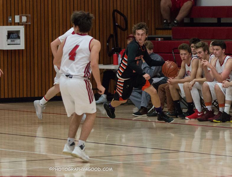 Varsity Boys 2017-8 (WM) Basketball-0403.jpg