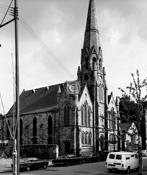 Plantation St.