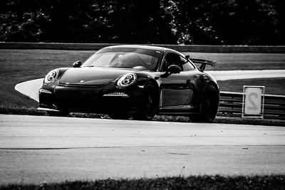 2021 SCCA TNiA June 24 Adv Blk Porsche Wing