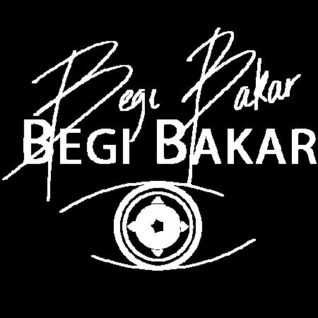 Pincel_BBakar.png