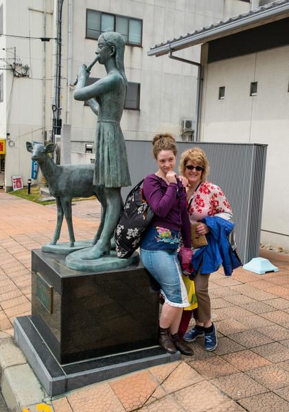 Nara to Kobe Day 6 (55 of 192).jpg