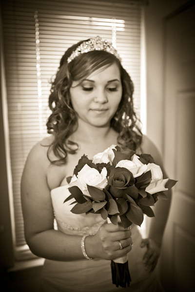 Lisette & Edwin Wedding 2013-89.jpg