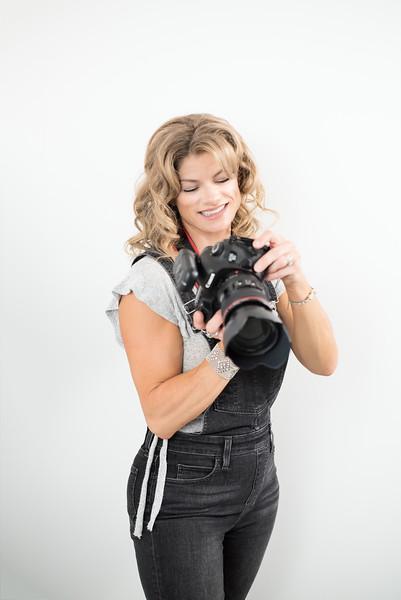 YvetteBrackettPhotography_SM_Theresa_Portraits-3.jpg