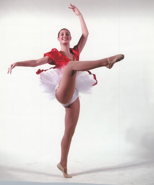 Dance_2549.jpg