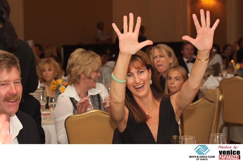 10.02.09   Boys and Girls Club of Venice.  Champion of Youth Gala.  www.bgcv.org (657).JPG