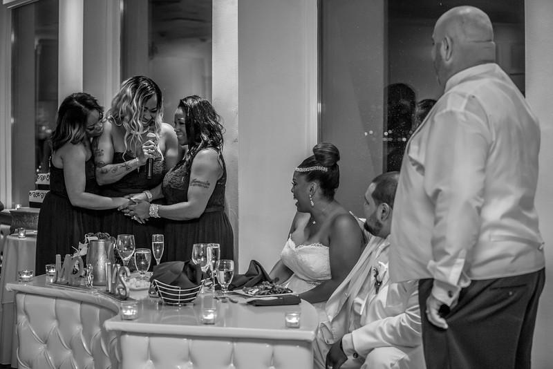 MEG_5666_tonya_josh_new jerrsey wedding photography.jpg