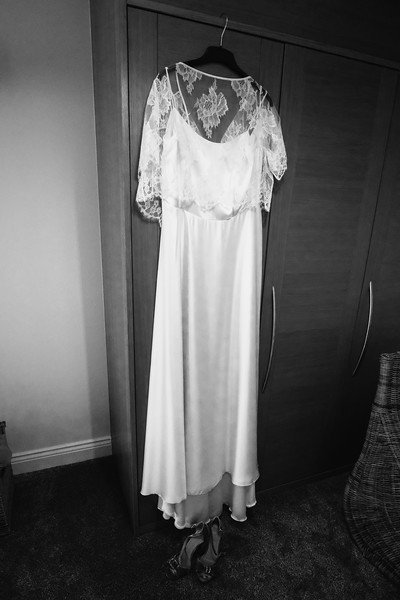 Mannion Wedding - 33.jpg