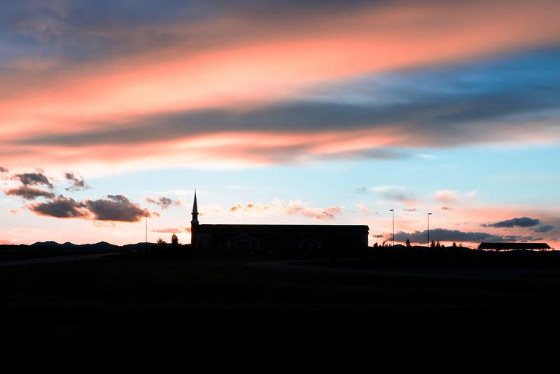 05_Sioux City_South Dakota-2.jpg