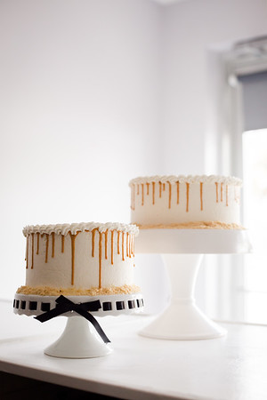 Dream Day Cakes