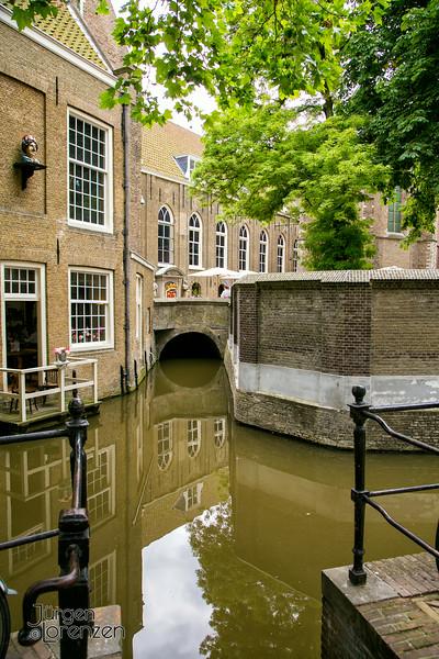 2013Europe_Holland_0408.jpg
