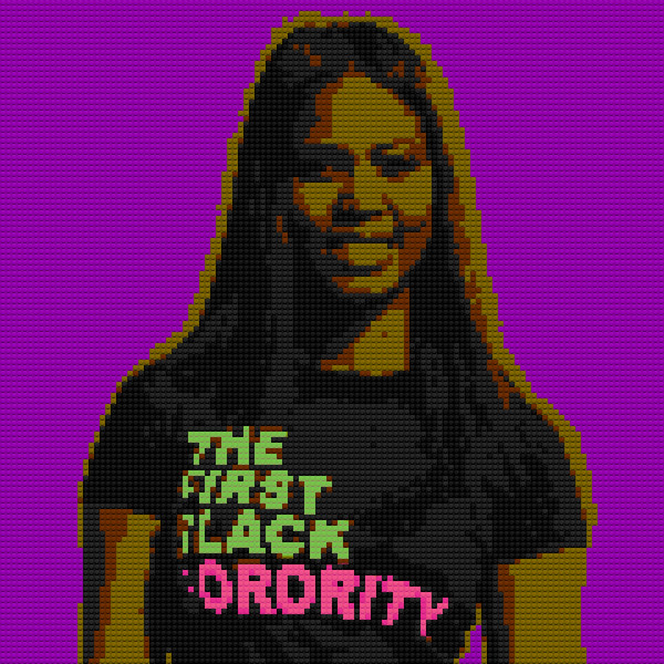 The First Black Soroity - Lego picture.jpg