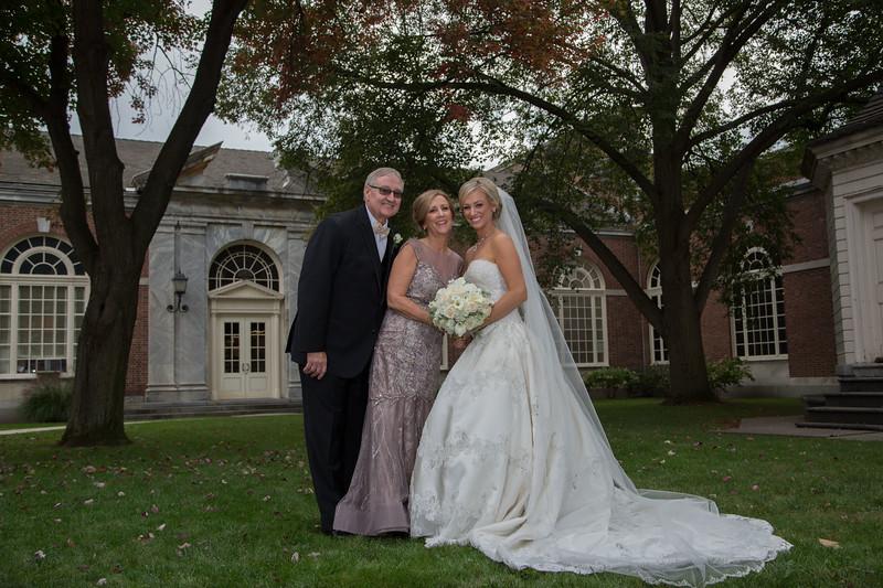 Meredith Wedding JPEGS 3K-546.jpg