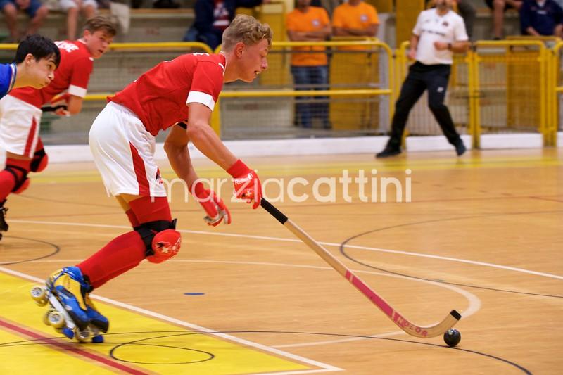 18-09-03-Italy-Switzerland16