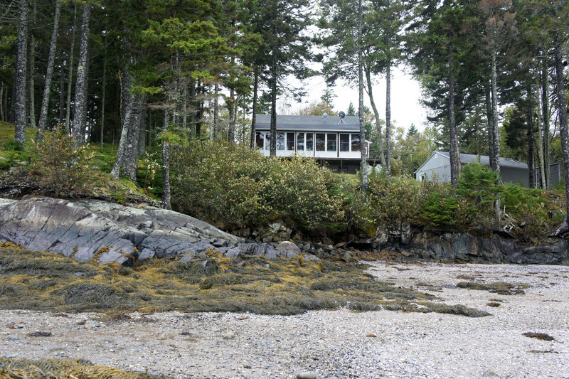 Maine Vacation-02530.jpg