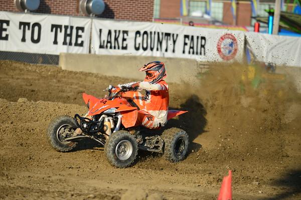 Lake County Fair 8.3.19