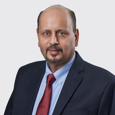 Vijay Mangtani