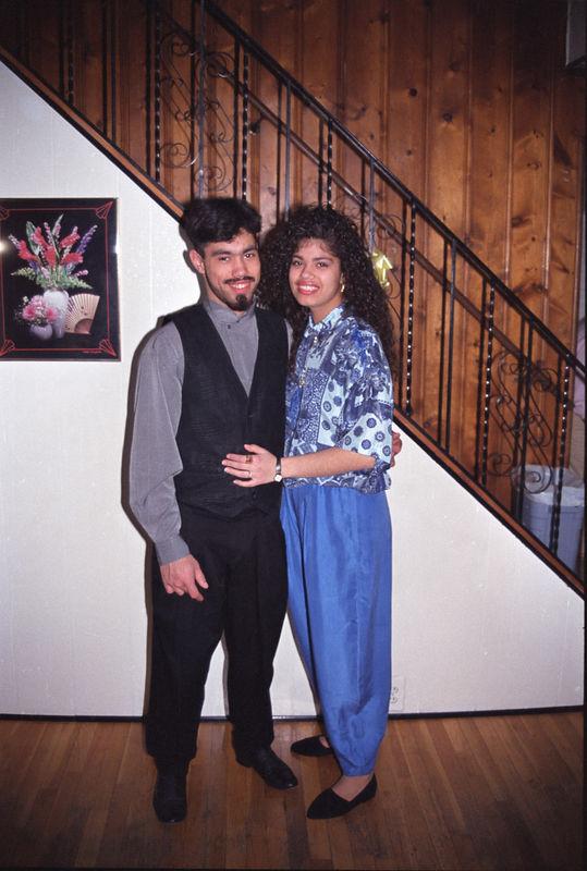 1992 04 19 - Easter in NY 11.jpg