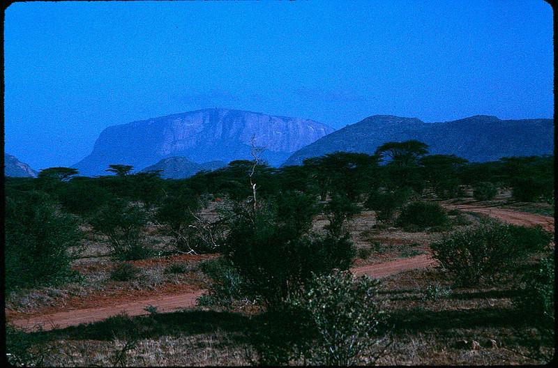Kenya1_052.jpg