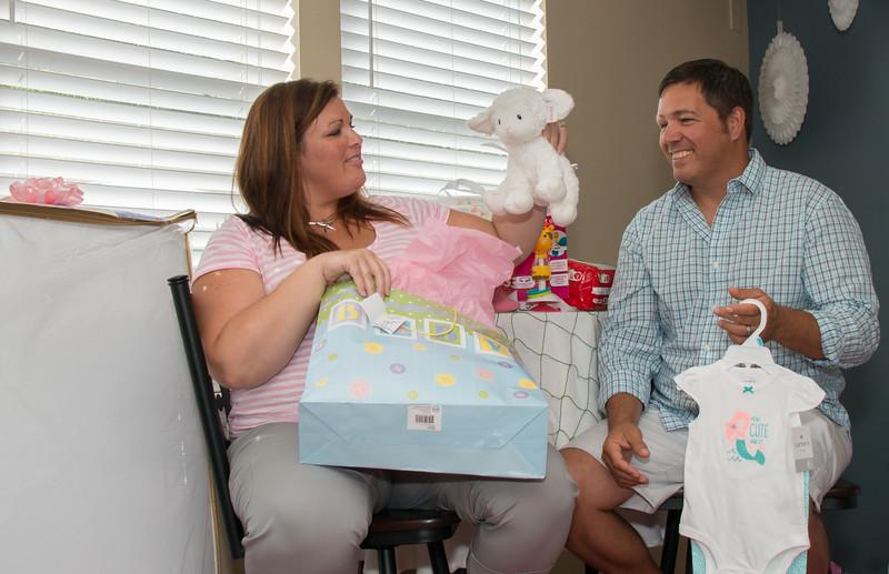 Kelly & Norm Fielder Baby Shower-87.jpg