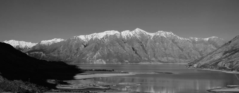 AU&NZ 281.jpg