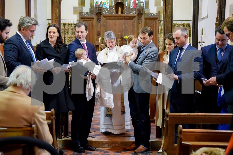 Christening-324.jpg