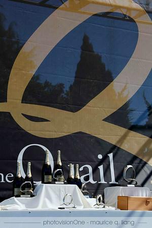 2014 Quail Show II
