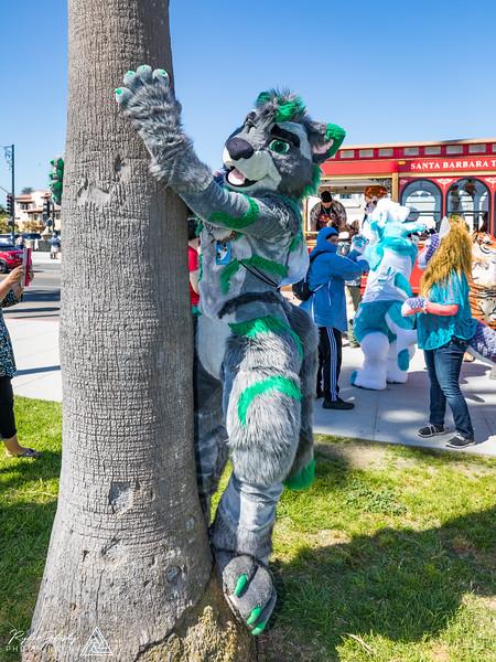 SB Trolley Meet 2019-10-05-067.jpg