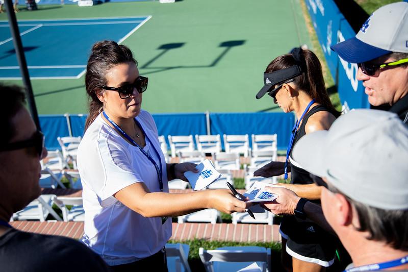 Tennis Exports -4.jpg