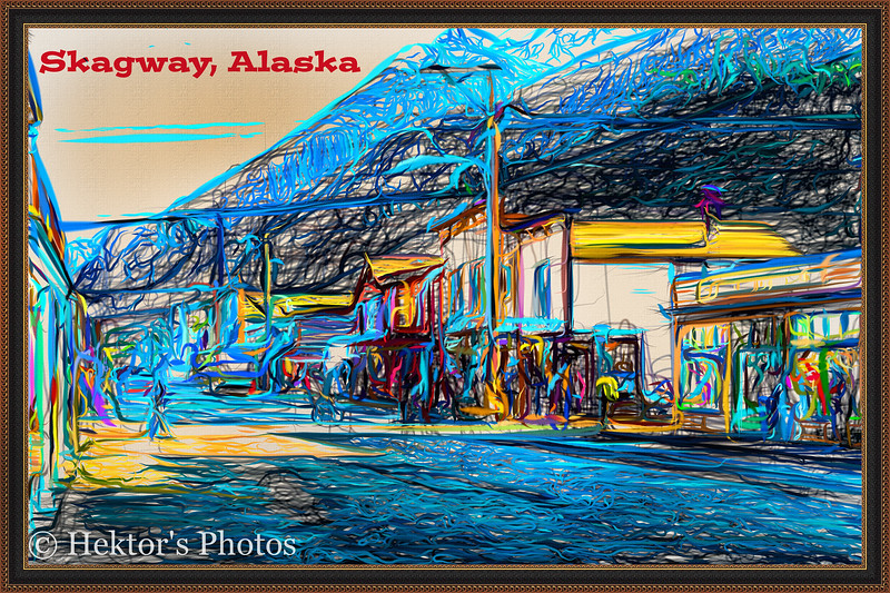 Skagway-55.jpg