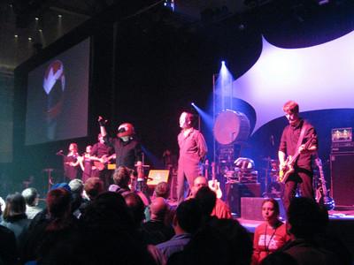 PaxEast 2010