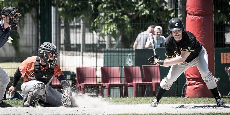 2019-06-16 - Baseball - 111.jpg